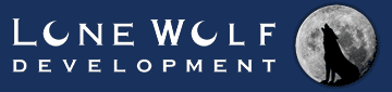 Lone Wolf Development Forums